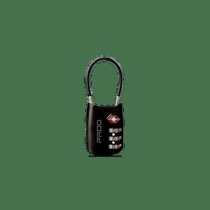 Cadeado-TSA-Personal-Preto