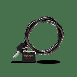 Cadeado-Bicicleta-Preto-600mm