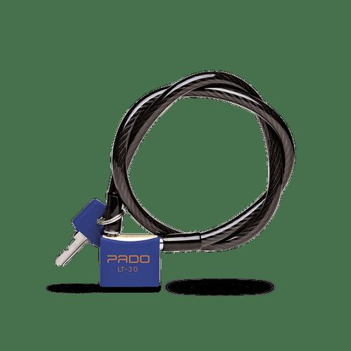 Cadeado-Bicicleta-Azul-600mm