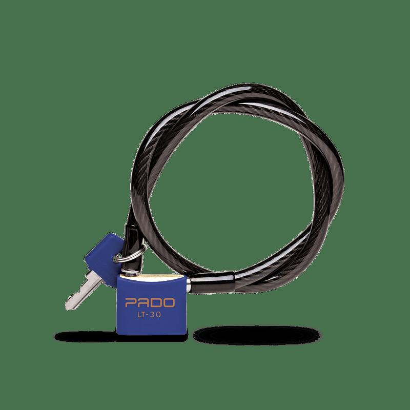 Cadeado-Bicicleta-Azul-1200mm