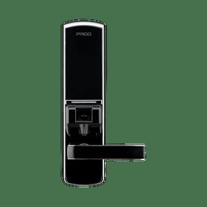 Fechadura-Eletronica-Digital-Embutir-Biometria-FDE-201-Pado