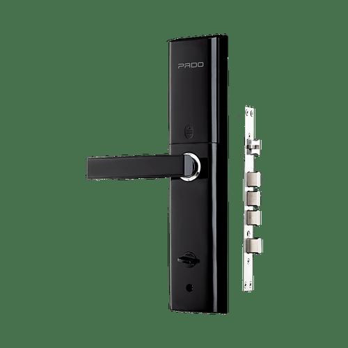 Fechadura-Eletronica-Digital-Inteligente-FD-500-PRO-Pado