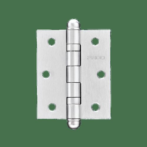 Dobradica-3025-IXE