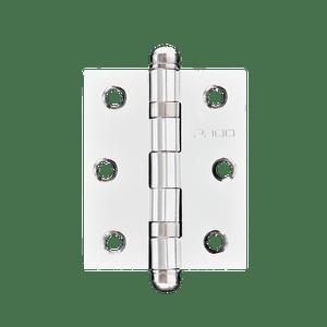 Dobradica-3025-ACR