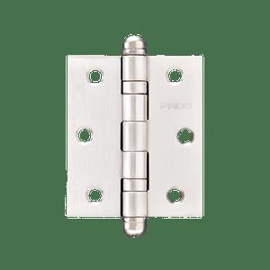 Dobradica-3025-CRA