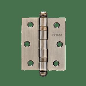 Dobradica-3025-BX