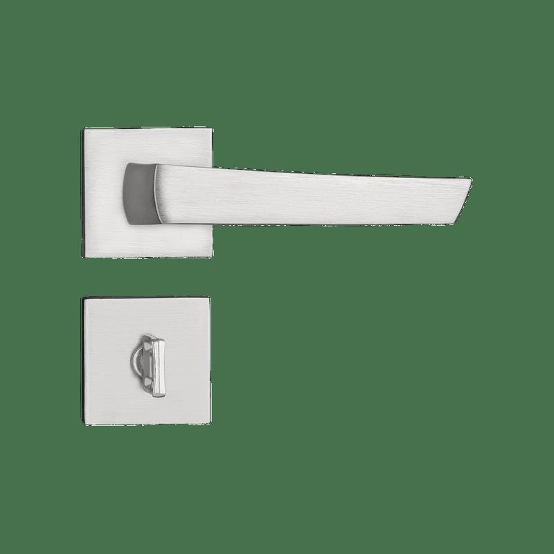 Fechadura-BMW-Seattle-Cromo-Acetinado-Banheiro