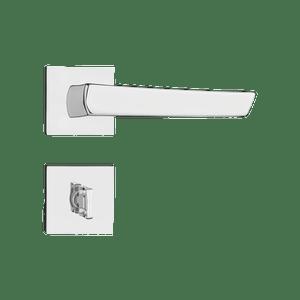 Fechadura-BMW-Seattle-Cromado-Banheiro