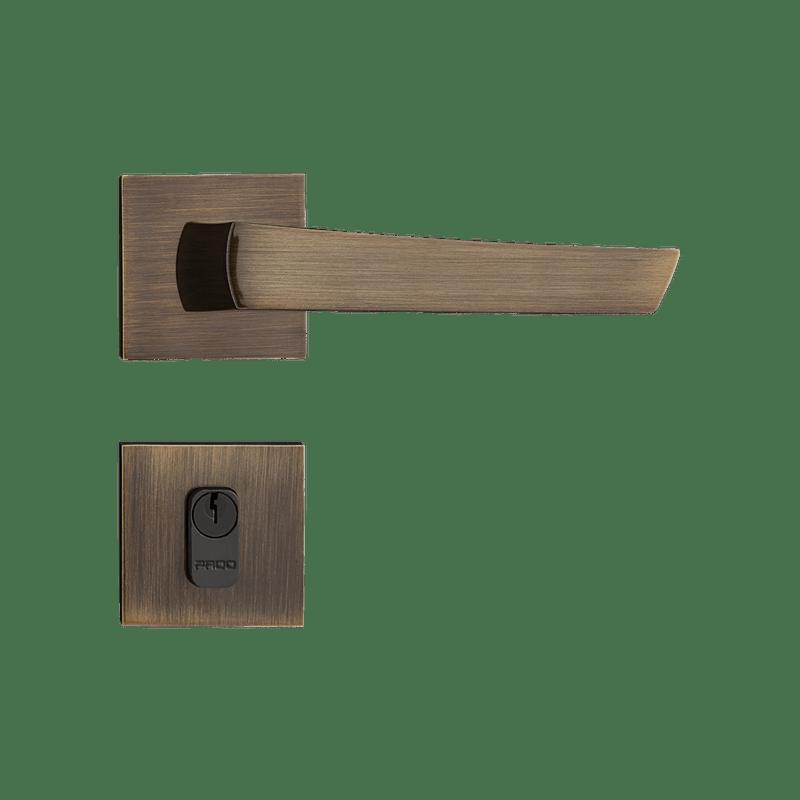 Fechadura-BMW-Seattle-Bronze-Oxidado-Externa