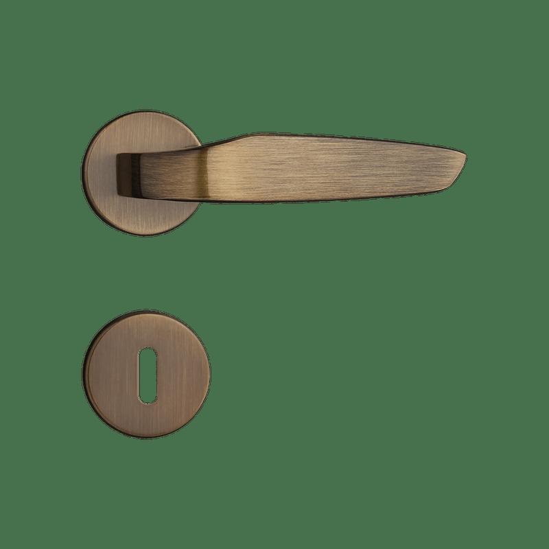 Fechadura-BMW-Ibiza-Bronze-Oxidado-Interna