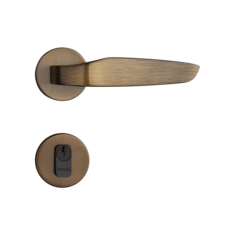 Fechadura-BMW-Ibiza-Bronze-Oxidado-Externa