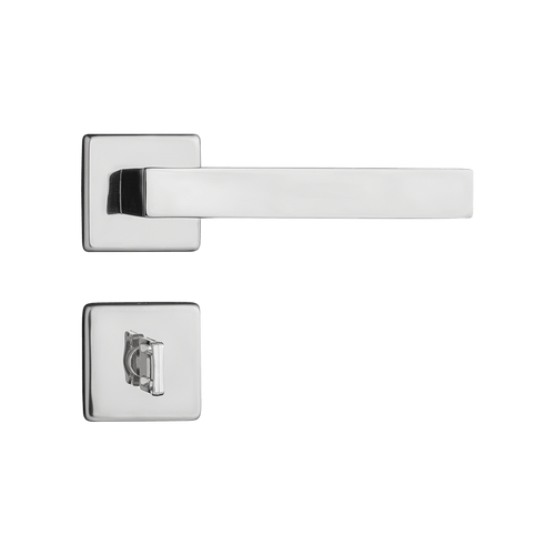 Fechadura-Barra-Inox-Polido-Banheiro