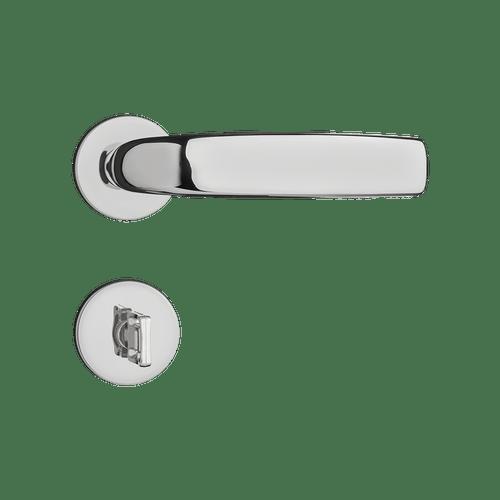 Fechadura-Victoria-Inox-Polido-Banheiro