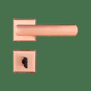 Fechadura-Opera-Banheiro-Rose