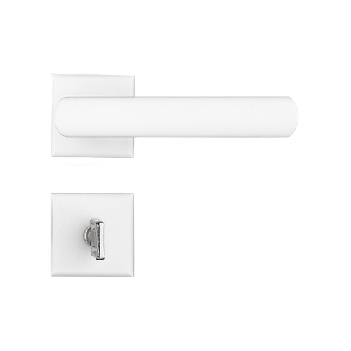 Fechadura-Opera-Banheiro-Branco-Texturizado