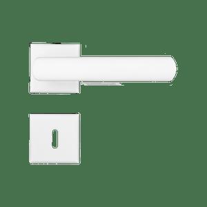 Fechadura-Opera-Interna-Branco-Texturizado