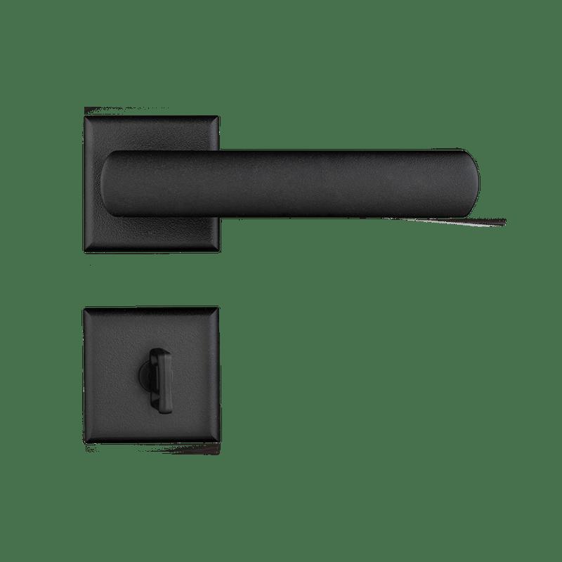 Fechadura-Opera-Banheiro-Preto-Texturizado