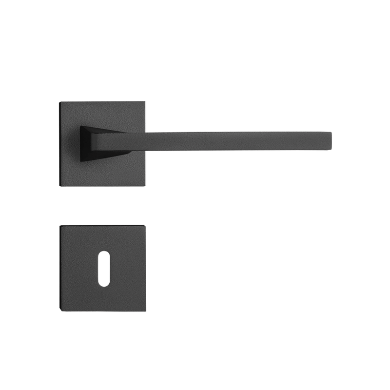 Fechadura-Karli-Interna-Preto-Textura