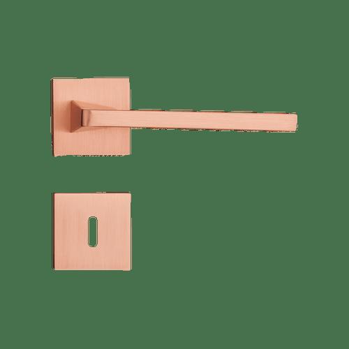 Fechadura-Karli-Interna-Rose