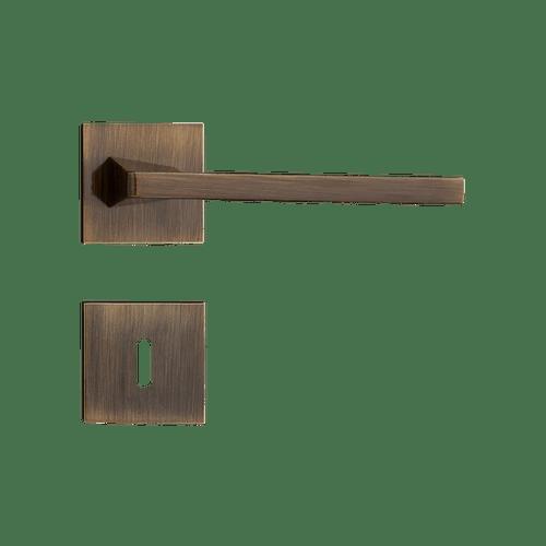 Fechadura-Karli-Interna-Bronze-Oxidado