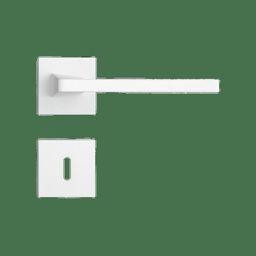 Fechadura-Karli-Interna-Branco-Textura