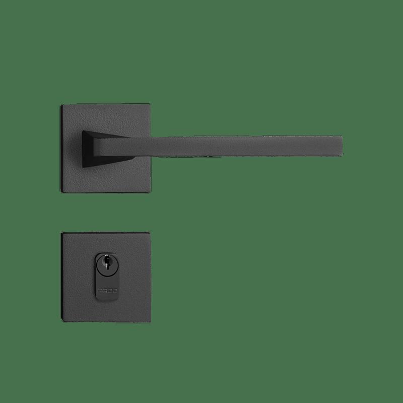 Fechadura-Karli-Externa-Preto-Textura