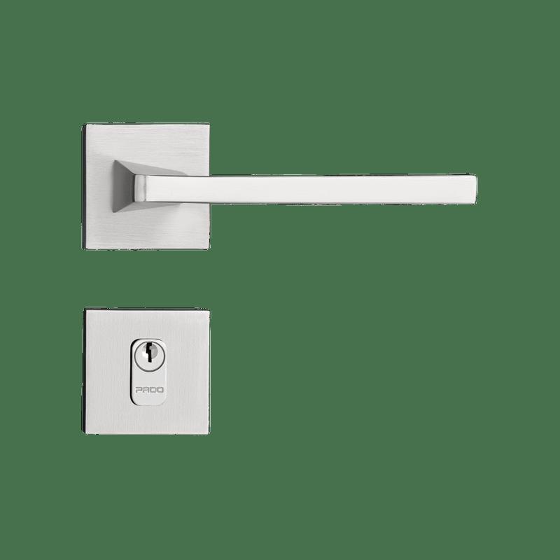 Fechadura-Karli-Externa-Cromo-Acetinado
