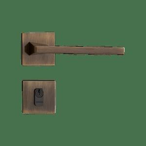 Fechadura-Karli-Externa-Bronze-Oxidado