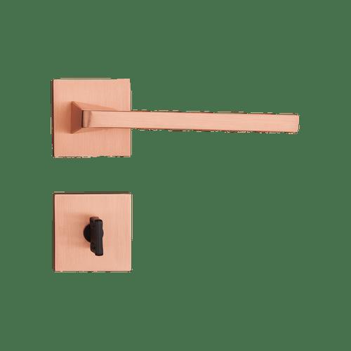 Fechadura-Karli-Banheiro-Rose