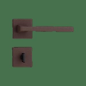 Fechadura-Karli-Banheiro-Corten