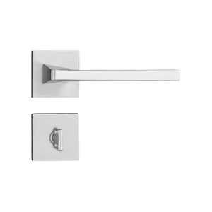 Fechadura-Karli-Banheiro-Cromo-Acetinado