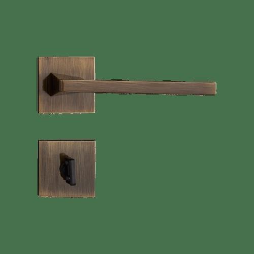 Fechadura-Karli-Banheiro-Bronze-Oxidado