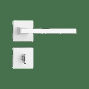 Fechadura-Karli-Banheiro-Branco-Textura