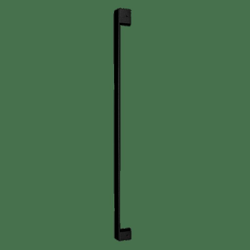 Puxador-PCA-03-Preto-Texturizado-1000mm