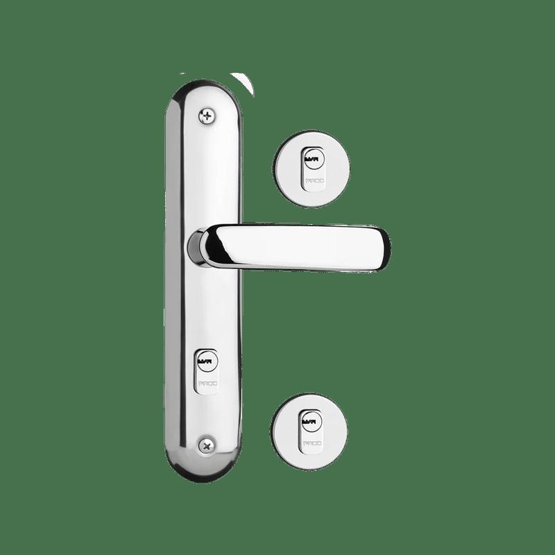 fechadura-madrid-multiponto-cromada-trio