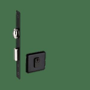 fechadura-rolete-preto-texturizado