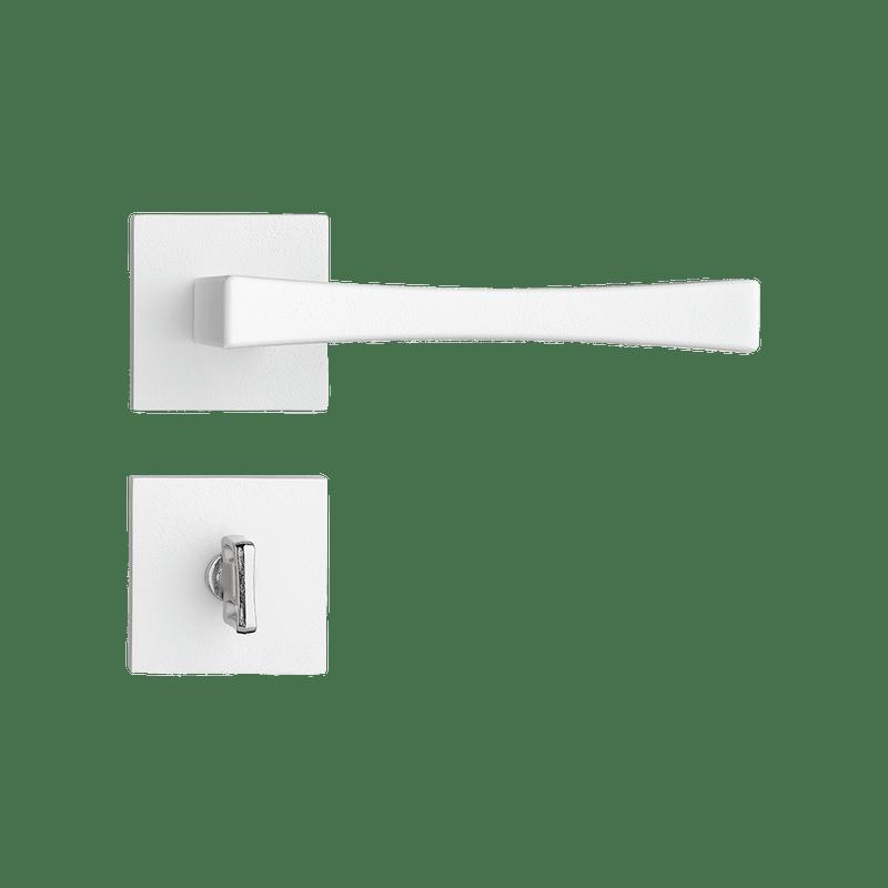 Fechadura-Beethoven-Zamac-Banheiro-Branco-Texturizado