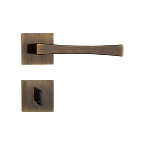 Fechadura-Vivaldi-Zamac-Banheiro-Bronze-Oxidado