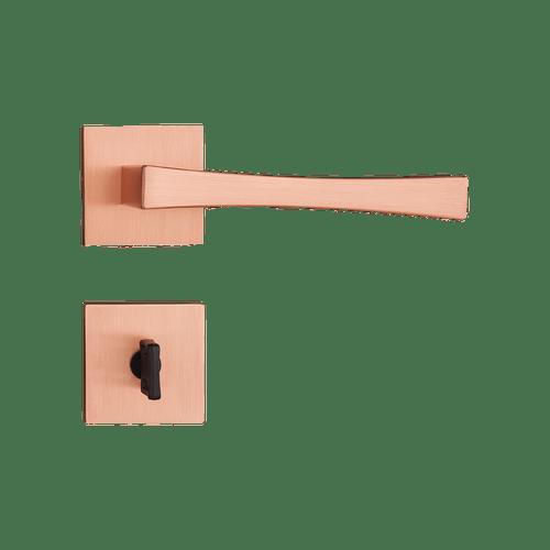 Fechadura-Vivaldi-Zamac-Banheiro-Rose