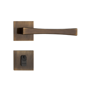Fechadura-Vivaldi-Zamac-Externa-Bronze-Oxidado