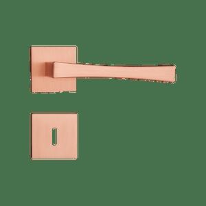 Fechadura-Vivaldi-Zamac-Quarto-Rose