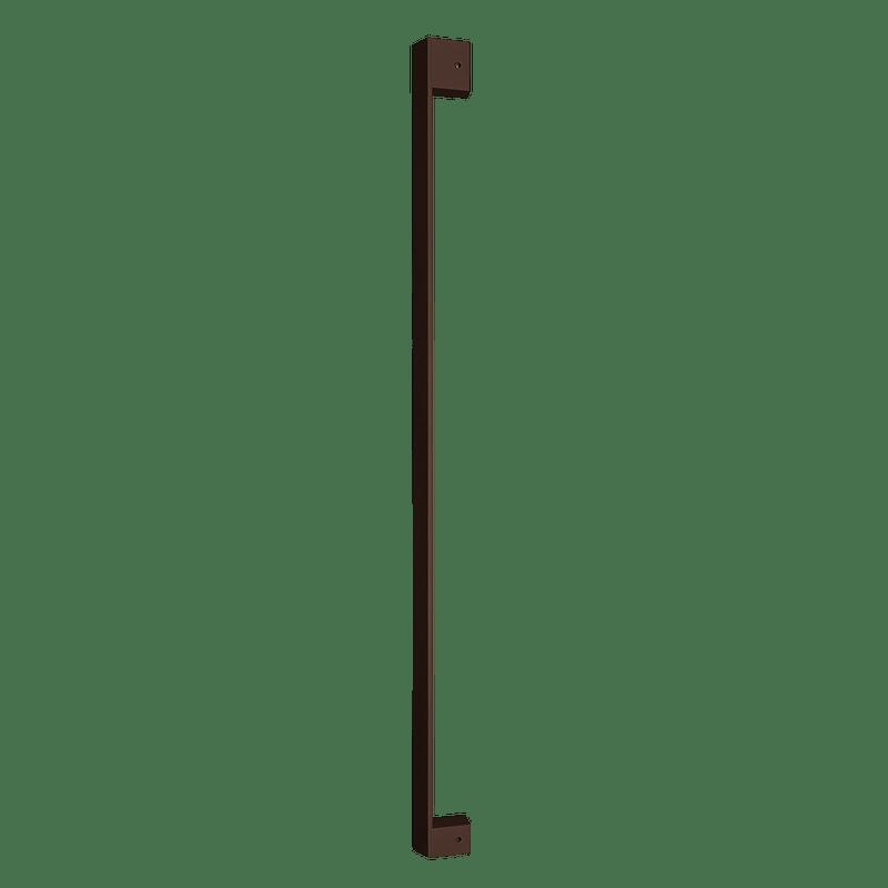 Puxador-PCA-03-Corten-6000mm