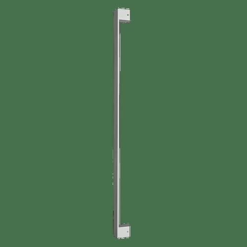 Puxador-PCA-03-Branco-Texturizado-600mm