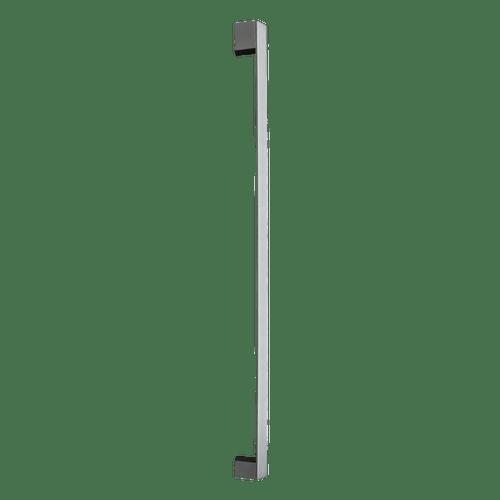 Puxador-PCA-03-Aluminio-Escovado-600mm