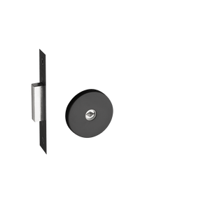 Trava-Roletinho-Inox-Preto