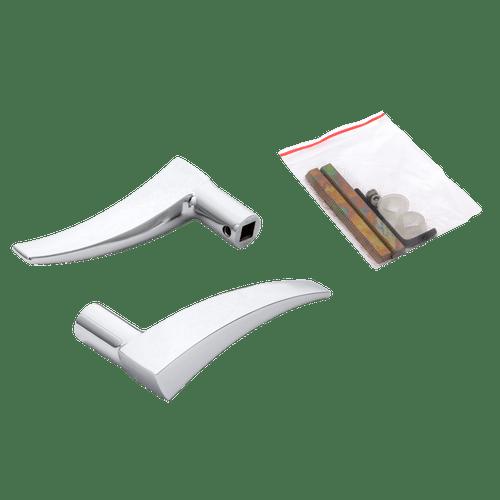 Kit-Macaneta-Esplendore-Cromado