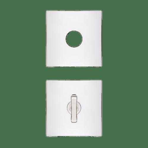 roseta-quadrada-banheiro-cromado