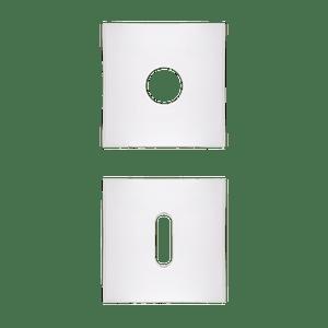 roseta-quadrada-interna-cromado