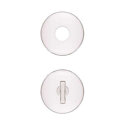 roseta-inox-banheiro