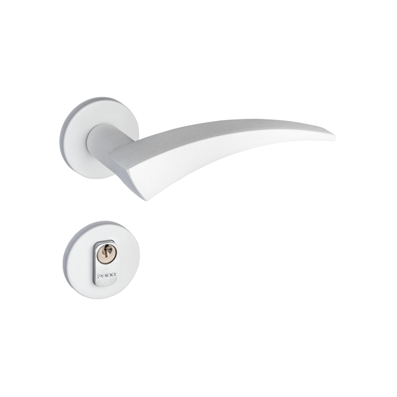 esplendore-externa-branco-texturizado